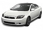 Scion TC 2004 - 2007